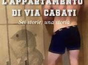 L'appartamento Casati