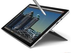 Confronto tablet: parametri scelta