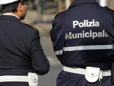 Abusivopoli, anno sindaco Borriello: condannati anche vigili urbani