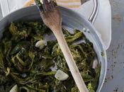 Broccoletti strascinati strascicati