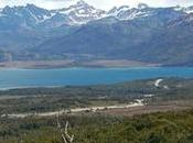Lago Fagnano gemma nascosta immersa fascino delle Ande fuegine.