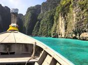 Itinerario giorni Thailandia: Chiang Lanta
