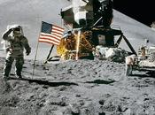 storia riedizione bulova moon watch