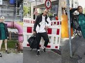 Adidas Originals Juergen Teller insieme nuove sneaker
