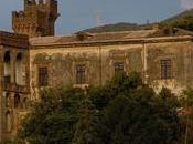 castello Lancellotti Lauro (Av)