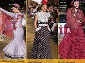 Moda Flamenca: Trend Love Flamenco 2017