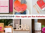 Valentino: Regali personalizzati gadget uomo donna