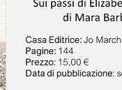 """Recensione """"Sui passi Elizabeth Gaskell"""" Mara Barbuni"""