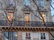 Parigi Maison Objet 2017…………….part.1