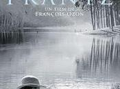 """Frantz"" François Ozon: tragiche imprevedibili conseguenze ogni guerra porta inevitabilmente"