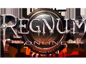 Come installare Regnum Online, videogioco tipo MMORPG, Ubuntu