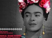 cose imparato Frida Kahlo insegnerò figlio)