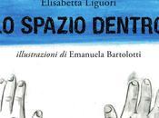 """Domenica Febbraio 2017 Lecce Ammirato Culture House Bookparty spazio dentro"""""""