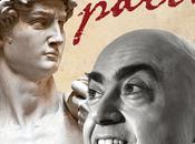 Paolo Cevoli porta teatro Perchè parli?