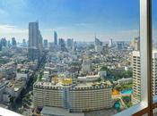 cose vedere Bangkok, templi alla vita notturna