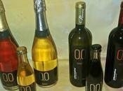 Pricess s.r.l l'alternativa alle bevande alcoliche.