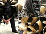Carnevale tradizionale Sardegna: miei eventi preferiti