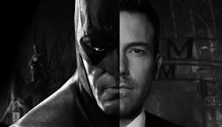 The Batman: Ben Affleck non dirigerà il film!