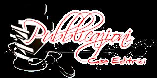 SEGNALAZIONE - Pubblicazioni Case Editrici | Gennaio #3