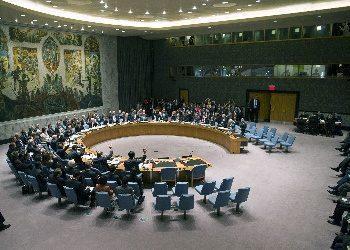 Iran. Israele chiede sanzioni dopo test missilistico, Russia pone il veto