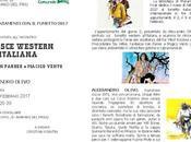 Strisce western all'italiana
