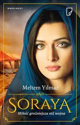 Meltem Yilmaz Soraya Ebook