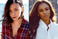 """The Shannara Chronicles 2"": Malese Jow, Vanessa Morgan entrano nel cast"