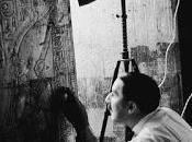 storia Howard Carter sepolcro Tutankhamon raccontata nuovo romanzo Isabel Giustiniani