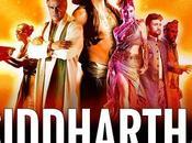 Siddharta Musical Ciak date