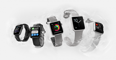 Apple Watch, non chiamatelo più flop!