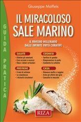 eBook - Il Miracoloso Sale Marino