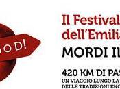 Cibò. good! Bologna 3-4-5 febbraio Palazzo Enzo