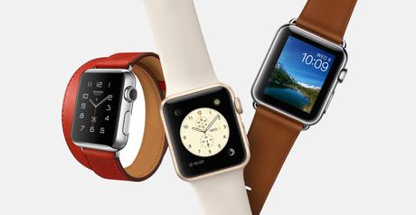 Le vendite di Apple Watch restano ancora un mistero