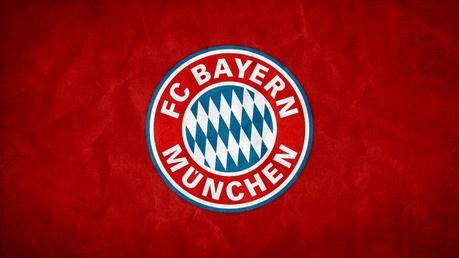 Apple Music sponsor del Bayern Monaco