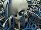 vita digitale dopo morte