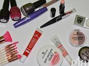 Beauty routine viso: ecco cosa accompagnato questo periodo