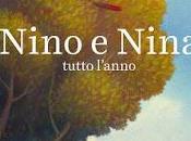 Nino Nina, l'anno presente, quello passato verrà