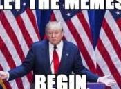 Perché meme politici possono essere pericolosi
