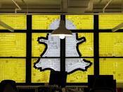 Snapchat verso Wall Street milioni utenti giorno