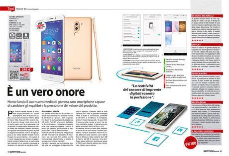 Smartphone Magazine di febbraio è in edicola