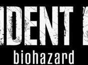 [Recensione] Resident Evil VII: Biohazard