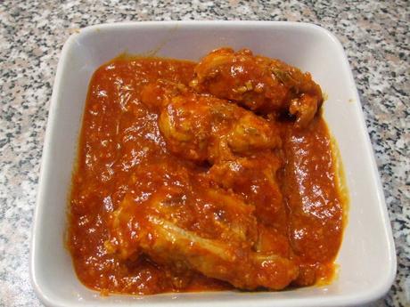 Coniglio in tegame paperblog for Cucinare coniglio