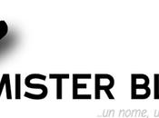 Mister blog, senza presentazioni