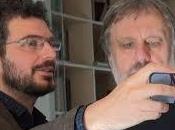 Luca Mastrantonio: giornalista culturale cercatore sorprendente