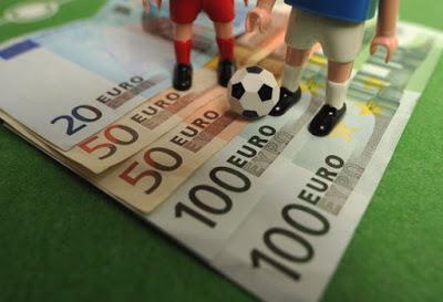FIFA-Sportradar, accordo per la prevenzione e il contrasto al matchfixing