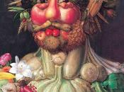 Giuseppe Arcimboldo ritrattista fantasioso!