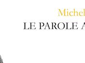 partita prevendita crowdfunding della nuova silloge poesia Michela Zanarella