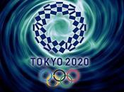 Smartphone riciclati realizzare medaglie delle prossime Olimpiadi Tokyo 2020