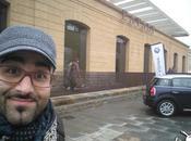 Eataly Trieste: racconto cosa