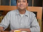 storia potente spietata nella Calcutta degli anni '60: Neel Mukherjee, vita altri